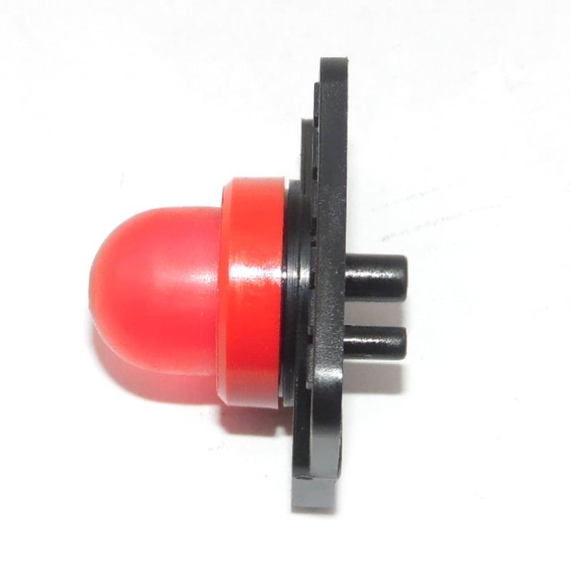 lawn mower fuel filter oem 530038874 craftsman primer bulb craftsman lawn mower fuel filter