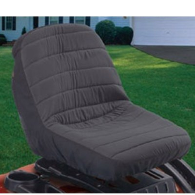 Lawn Tractor Seat Cover