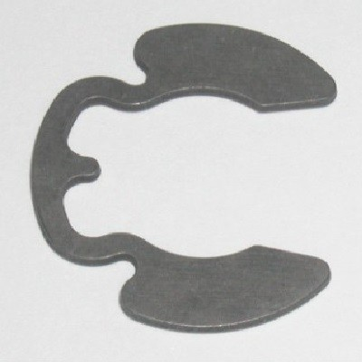 12000029 Craftsman Clip Ring For 3 4 Quot Shaft
