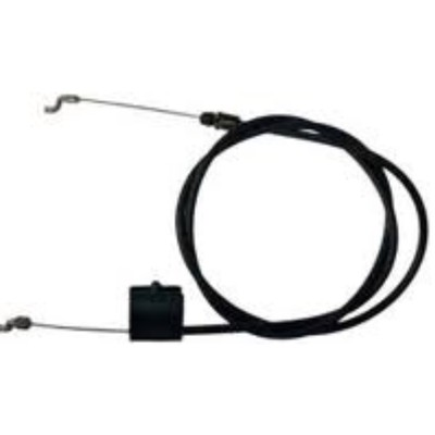 183281 Sears Engine Stop Cable Replaces 198463 53218281