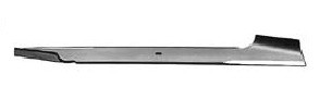 6105 Craftsman Lawn Mower Blade Fits 38 Inch Craftsman Replaces 121263X