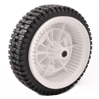 583743501 Sears Craftman Wheel Replaces 407755x427