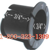 3366R Craftsman Axle Bushing