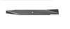 3392 Craftsman Lawn Mower Blade Fits 38 Inch Craftsman Replaces 25036R