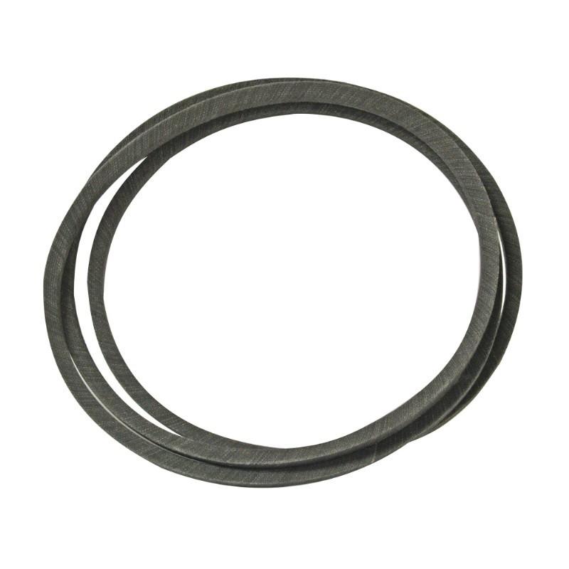 Craftsman Lawn Mower Belts : Craftsman lawn mower belt