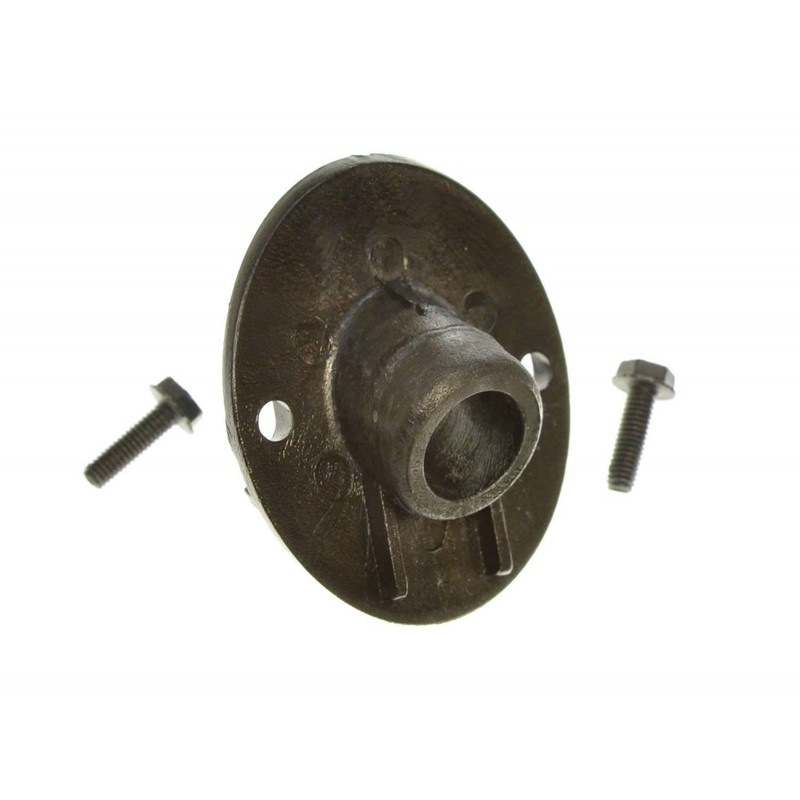 Craftsman Lawn Mower Steering Parts : Craftsman steering bushing kit