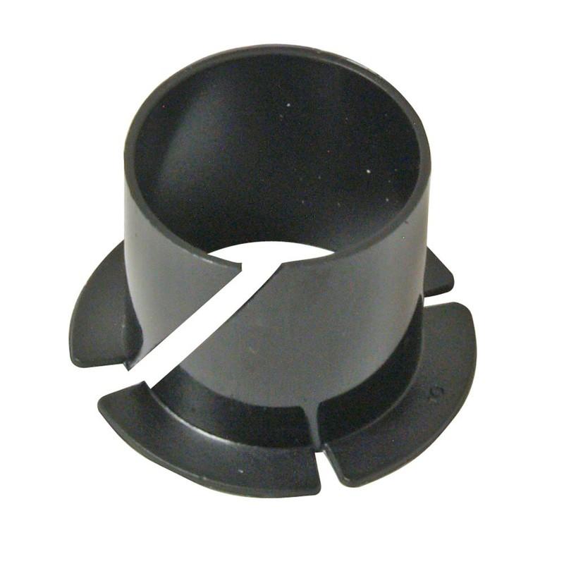 3366r Craftsman Axle Bushing