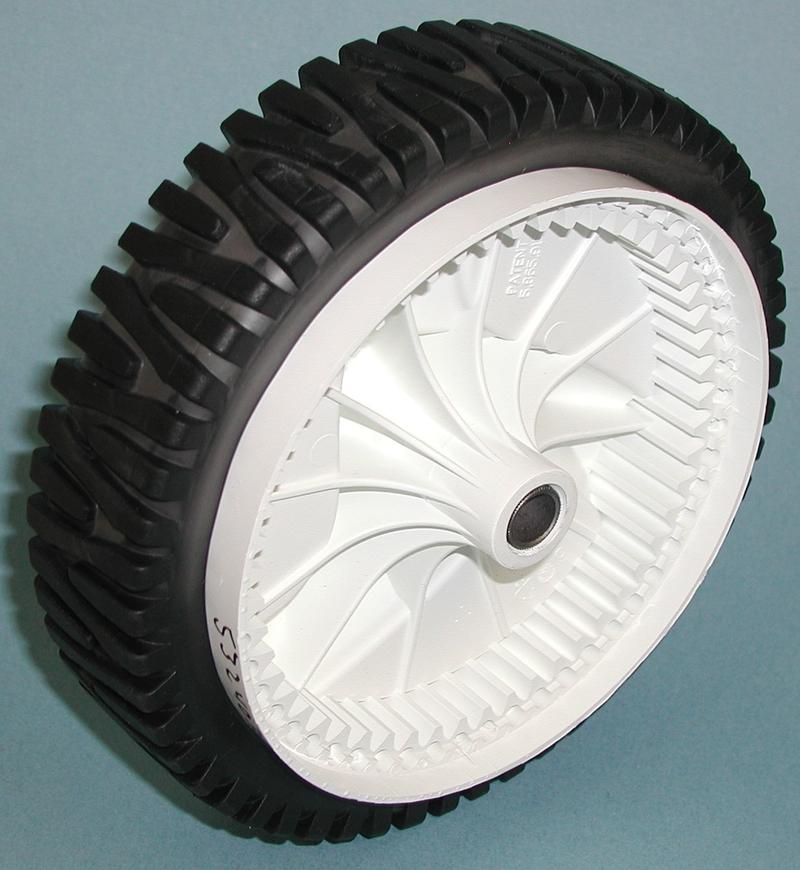 532403111 Sears Craftsman Drive Wheel 8x1 75