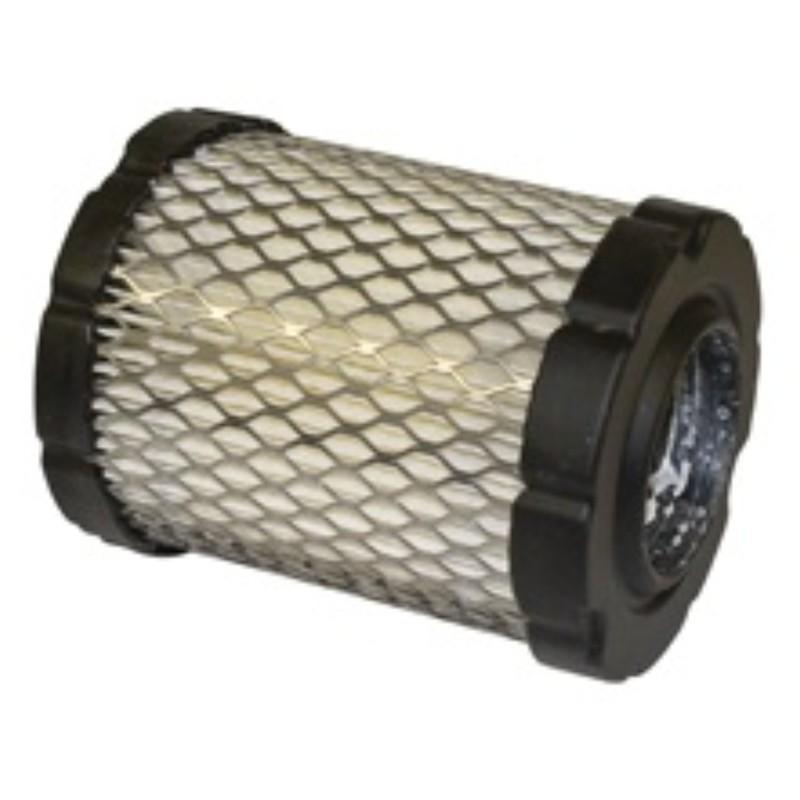 Brute Lawn Mower Air Filter : Briggs air filter
