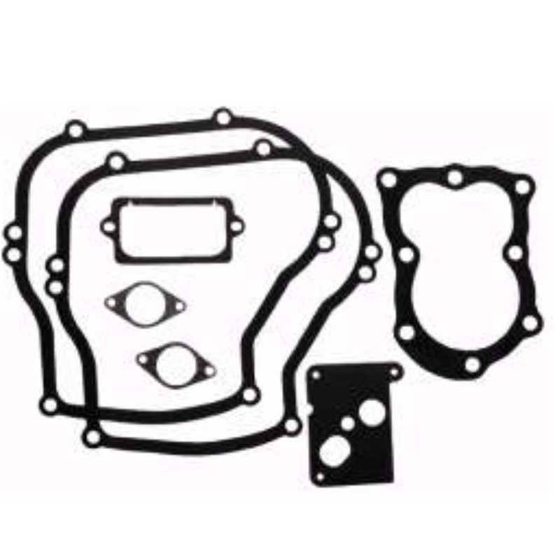 briggs and stratton brute parts