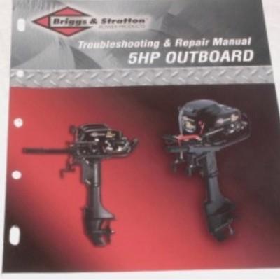 275110 Briggs Amp Stratton Repair Manual 275110