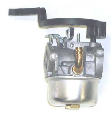 Snapper Rear Engine Parts Diagram further 20 Hp Kohler Parts Diagram additionally 18 Hp Kawasaki Water Cooled Engine Diagram as well 151128599535 moreover 41 Max Torque Go Kart And Mini Bike Clutch For 3 4 Shaft. on a john deere mower with kawasaki engine