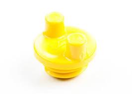 Briggs Amp Stratton Oil Fill Plug 281658s
