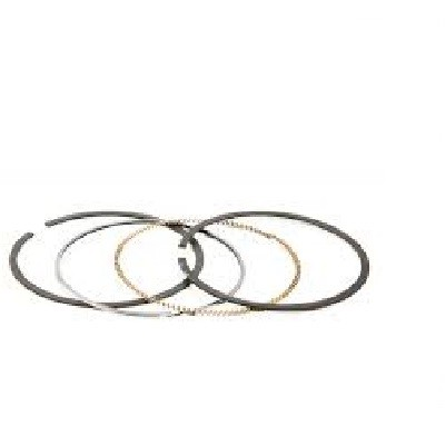 Ariens 72112 07211200 07200111 Pix Kevlar Replacement Belt 3 8x35 A 72112 likewise 792306 Briggs And Stratton Ring Set together with 13231 Carburetor Kit Replaces Kohler 25 757 11 in addition 7211 Gasket Exhaust Replaces Briggs And Stratton 272309 moreover John Deere 4020 Wiring. on john deere snow blower sale