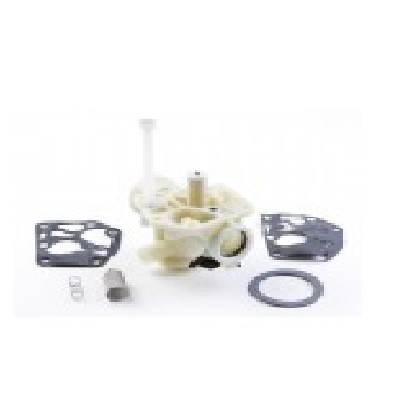Briggs and stratton carburetor 795477 for Briggs and stratton outboard motor dealers