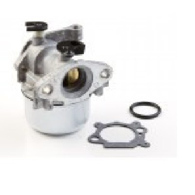 Briggs and stratton carburetor 799871 replaces 790845 for Briggs and stratton outboard motor dealers