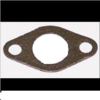 Briggs OHV Exhaust gasket 711851