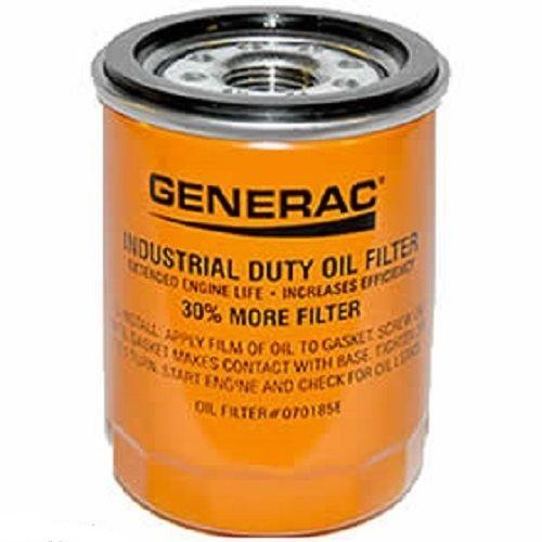 070185e generac oil filter also 70185e oem filter. Black Bedroom Furniture Sets. Home Design Ideas
