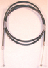 "269 Go Kart & Mini Bike 90"" Throttle Cable"
