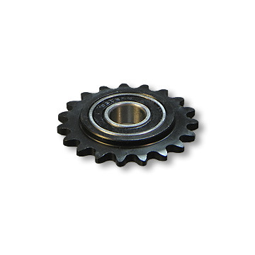 35 19t Go Kart And Mini Bike Idler 5 8 Id in addition Transaxle Dump Valves And Rear Wheels likewise Worlds Largest Wild Hog likewise 35 72t Go Kart Sprocket Assy besides Check Out Our Promotions For Hustler Mower. on great dane mower tires