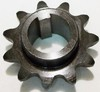 200379A Comet #35 12 T, 5/8 Bore Go Kart Jackshaft Sprocket