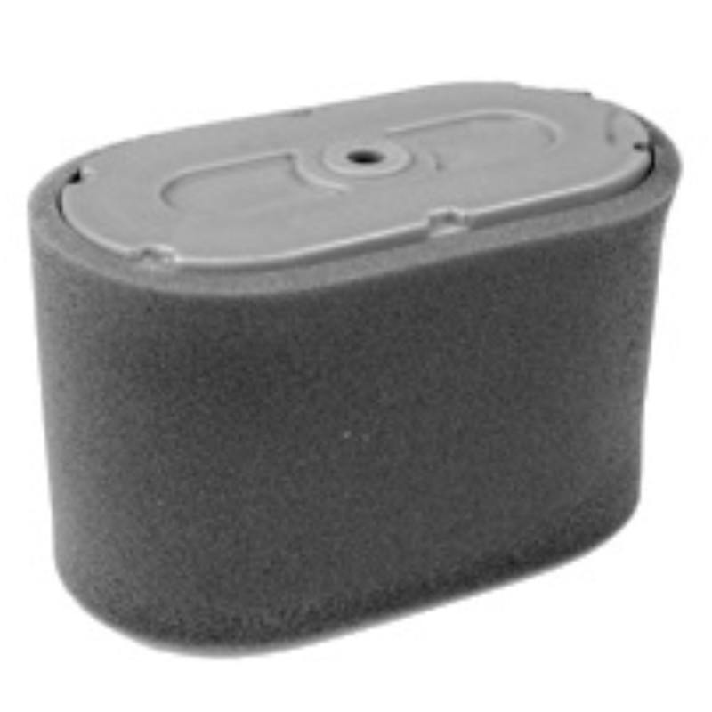 Brute Lawn Mower Air Filter : Filter air in replaces