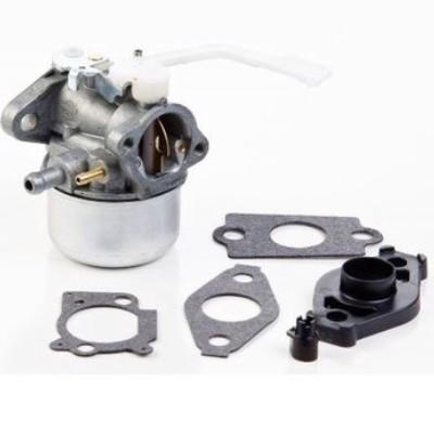 Briggs stratton carburetor 792997 for Briggs and stratton outboard motor dealers
