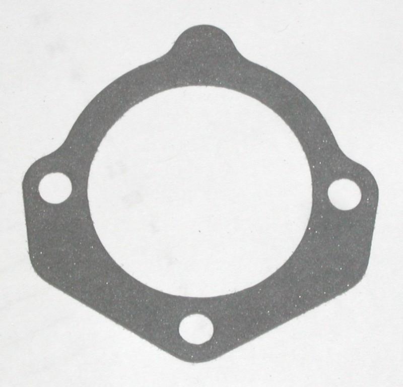 275341wil Air Filter Mounting Replaces Kohler 275341 47 041 13
