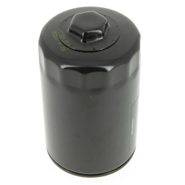 277233 S Kohler Oil Filter 277233 S