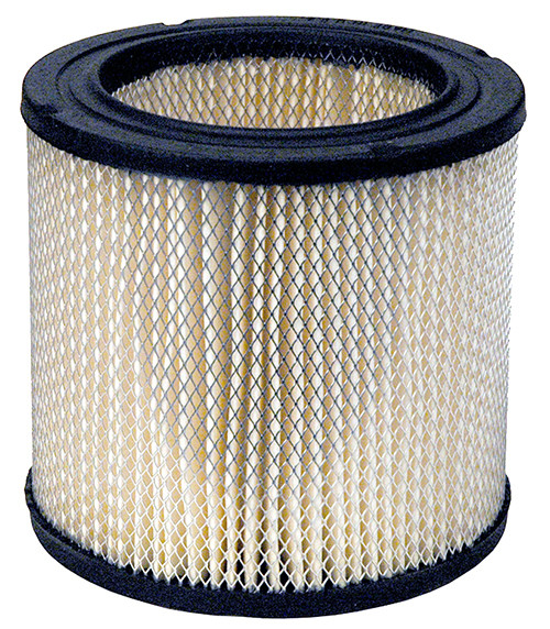 Brute Lawn Mower Air Filter : Air filter for kohler replaces s and