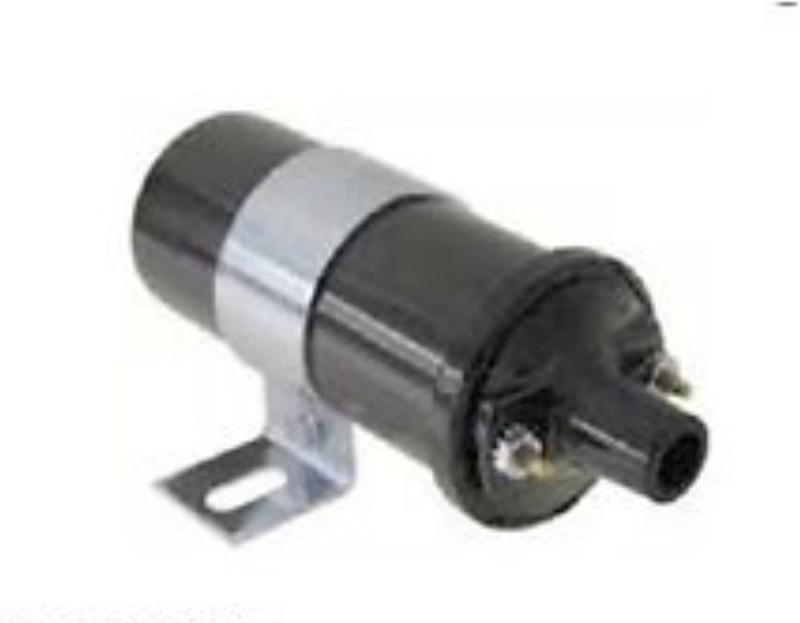 41 519 21s Kohler Engine Ignition Coil