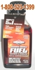 100121 Briggs & Stratton Advanced Fuel Treatment & Stabilizer