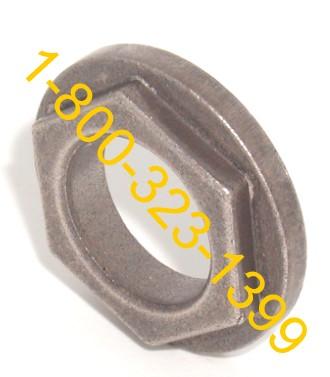 941 0656 Mtd Lawn Mower Steering Brass Bushing