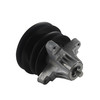 918-0429 MTD Blade Spindle Replaces 618-0269