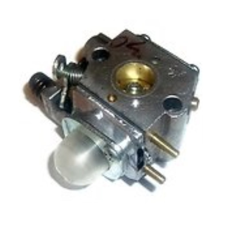 753 06190 Walbro Wt 973 Carburetor