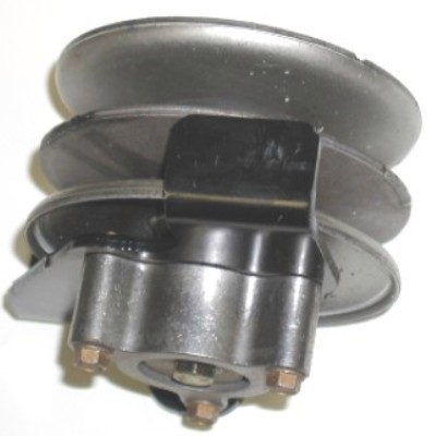 918 04423a Original Mtd Variable Speed Pulley Replaces 918
