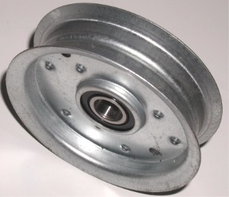 690387 Murray Idler Pulley