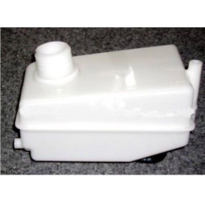 7601045 Murray Gas Tank Replaces 1401240
