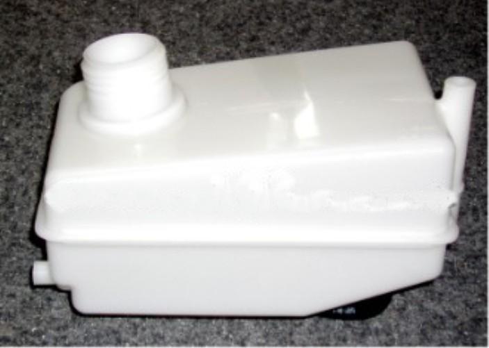 Murray Gas Tank : Murray gas tank replaces