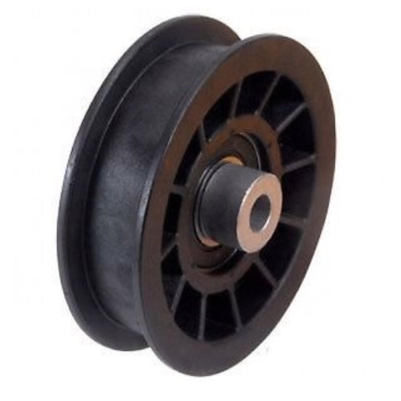 Kohler Engine Pulley, Kohler, Free Engine Image For User Manual Download