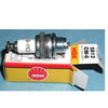 NGK CM-6 CM6 (5812) $3.95 NGK Spark Plug For Da Engines 3W engines