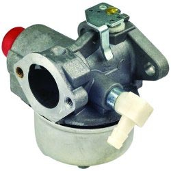 MTD Lawn Mower Carburetor from RepairClinic.com