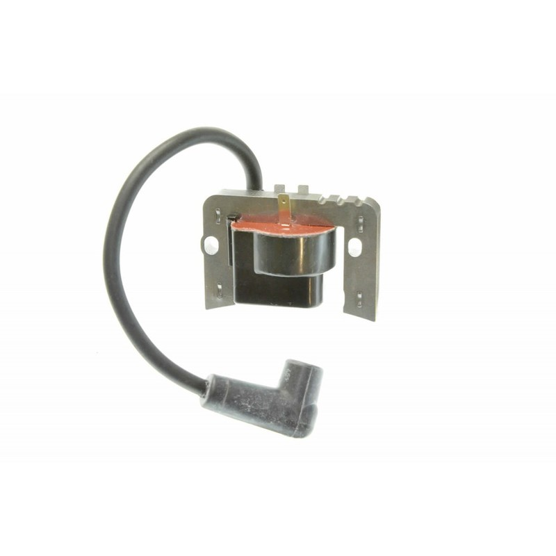Original Tecumseh Ignition Coil 36344a