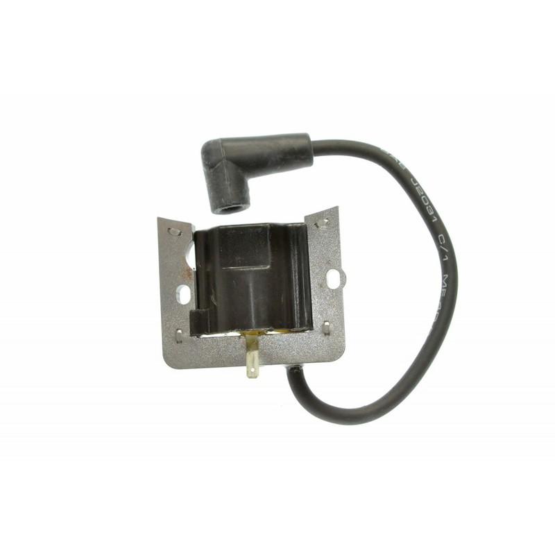 John Deere Snow Blower Ignition Coil : Original tecumseh ignition coil