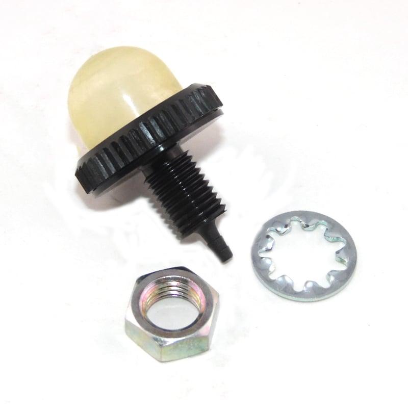 188 509 Walbro Primer Bulb