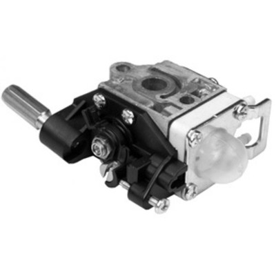 RB-K70A Carburetor Replaces Echo A021000720, A021000721, A021000722, A021000723, 000721