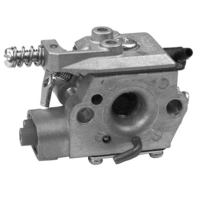 WT-589-1 Carburetor Replaces ECHO A021000230, A021000231, A021000232
