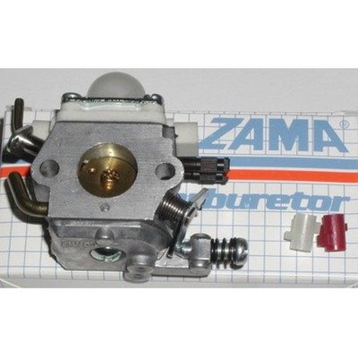 Zama Complete Carburetor Fits Echo Blowers C1M-K76, B1C1MK76, A021000770 ECHO