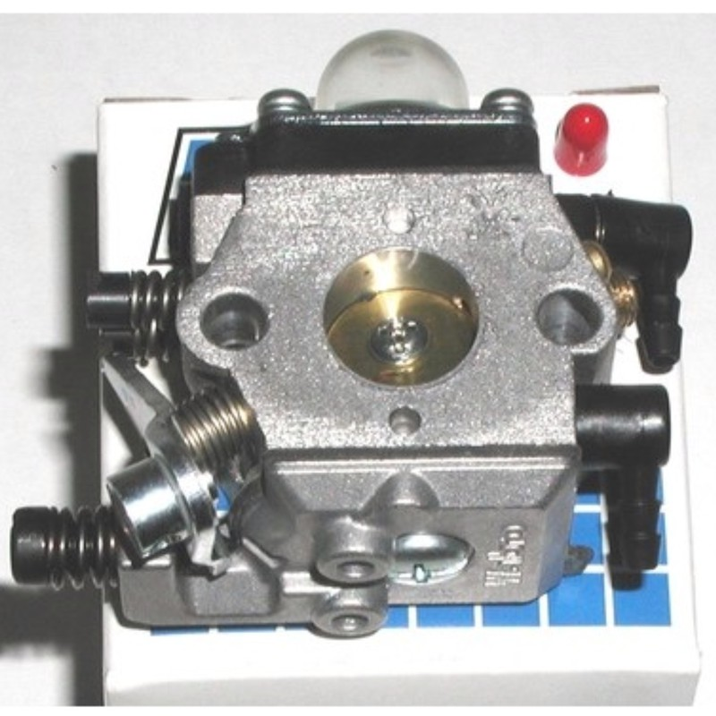 Motorcycle Parts In Germantown Mail: WALBRO CARBURETOR WT-264 Stihl 4226-120-0600 For Stihl HS