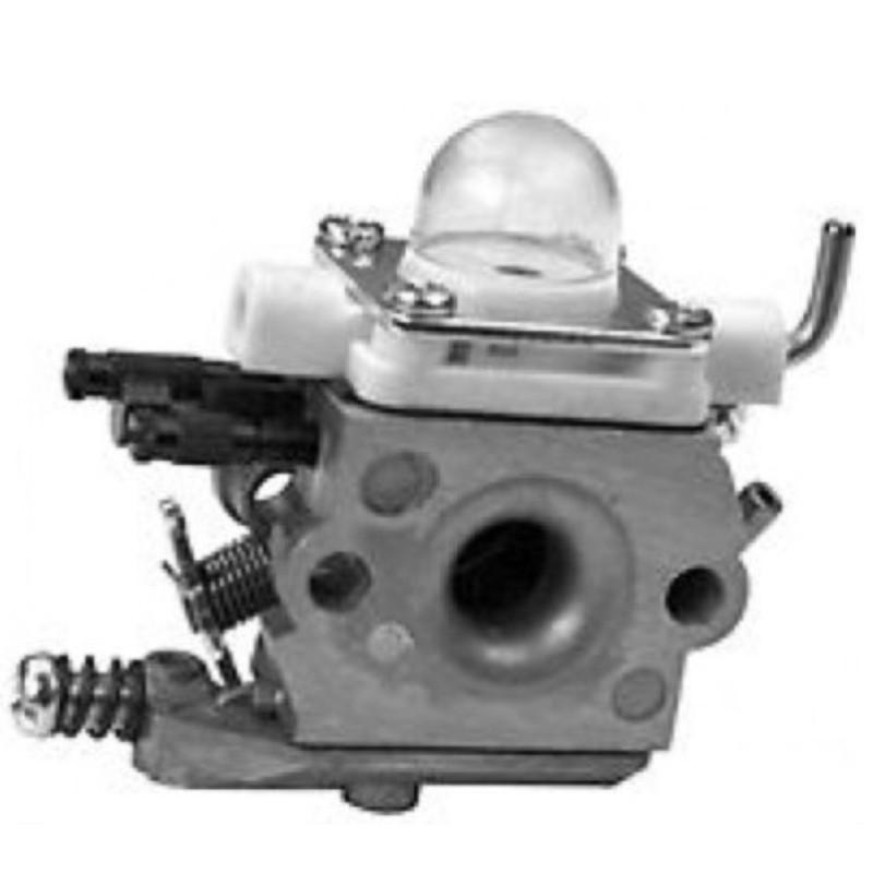 Zama Carburetor C1m K37d C1mk37d Echo 12520008561 Carb